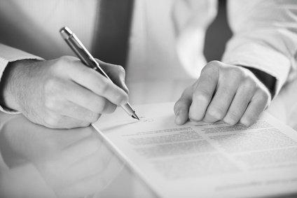 Rechtliche Tipps für den Kauf von Luxusuhren