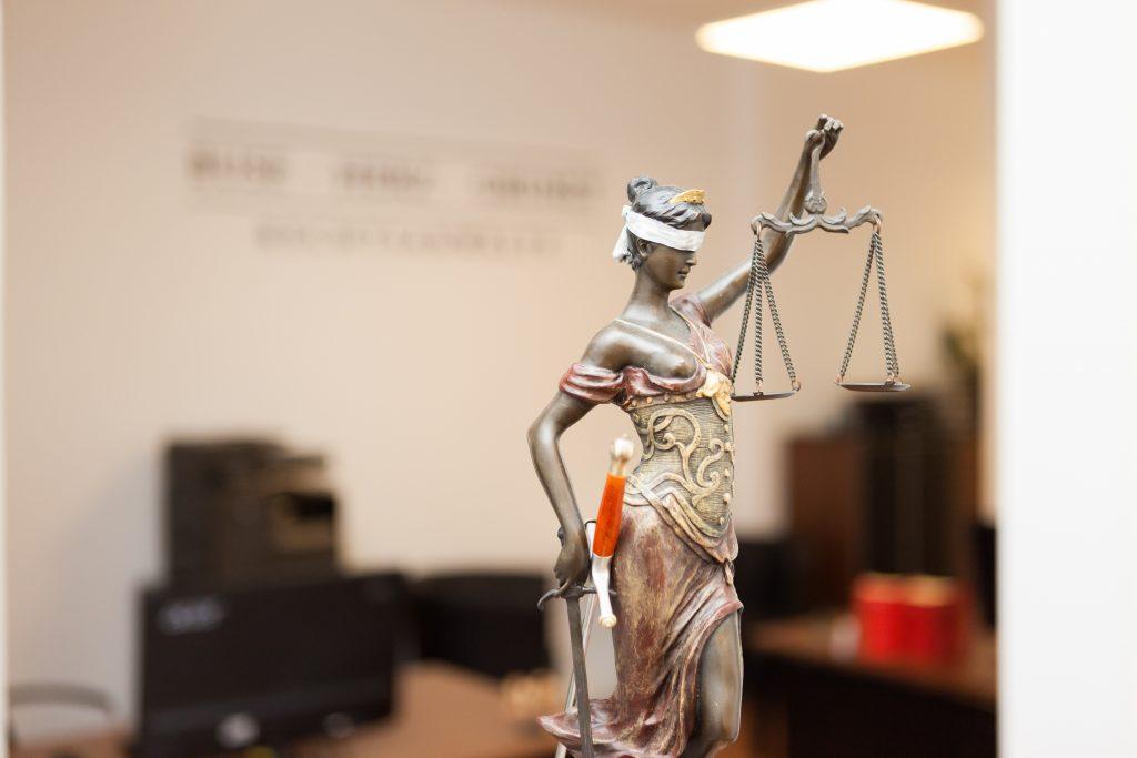 BHG Rechtsanwälte