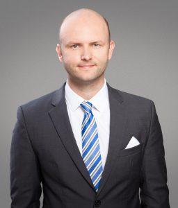 Anwalt für Medienrecht in Berlin
