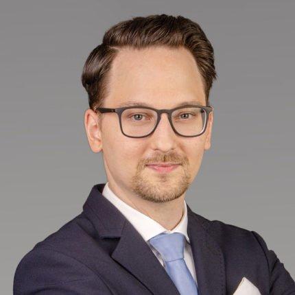 David Herz