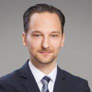 Portrait David Herz