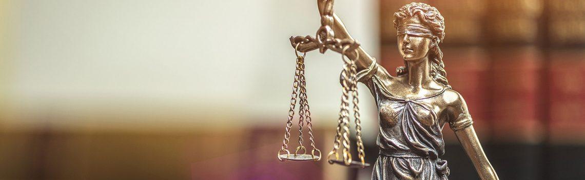 Anwalt für Medienrecht