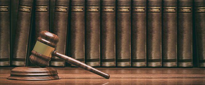 Anwalt für IT- und Wirtschaftsstrafrecht