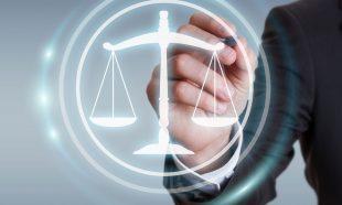 Anwalt für Datenschutzrecht