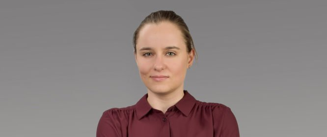 Christin Laxa