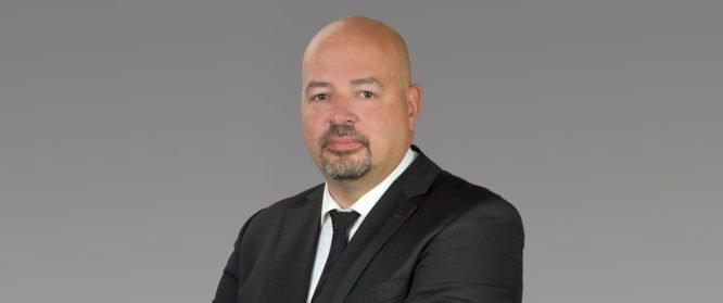 Sören Grigutsch, Fachanwalt für Strafrecht