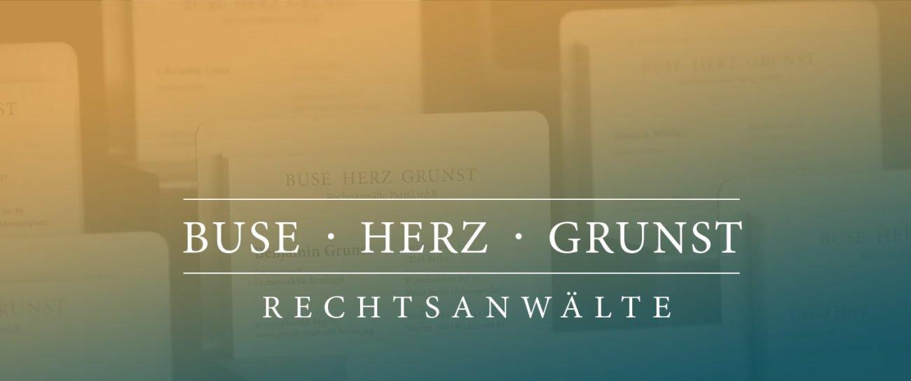 Anwalt Medienrecht Berlin