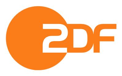 lg-ZDF.png