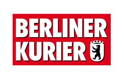 lg-berliner-kurier.jpg