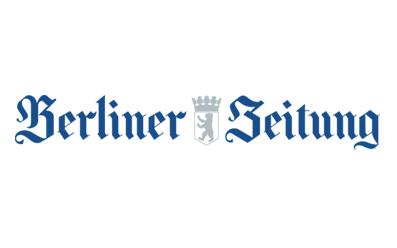 lg-berliner-zeitung.png