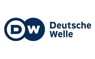 lg-deutsche-welle.jpg