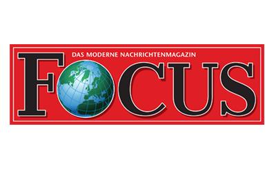 lg-focus.png
