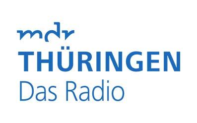 lg-mdr-radio.jpg
