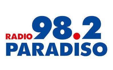 lg-radio-paradiso.jpg