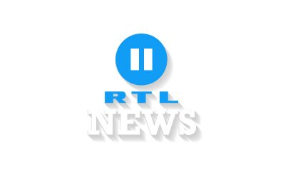 lg-rtl-news.jpg