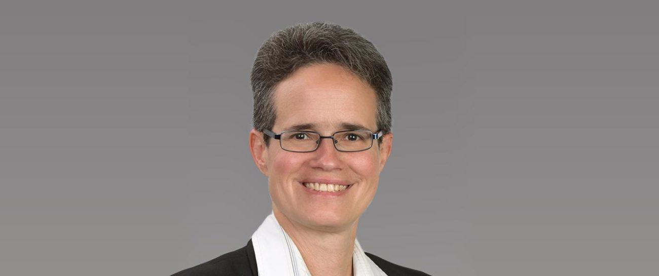 Dr.-Stephanie-Lehle-Rechtsanwaeltin