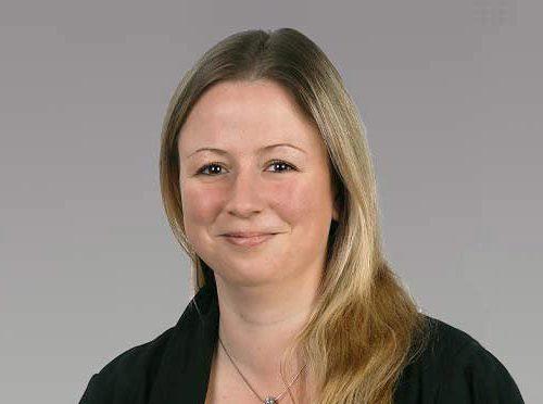 Elisa Kerbach
