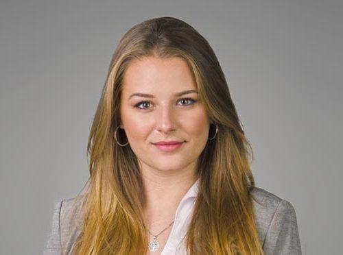 Katja Wallerberger