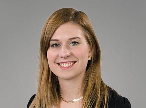Lisa Melzer
